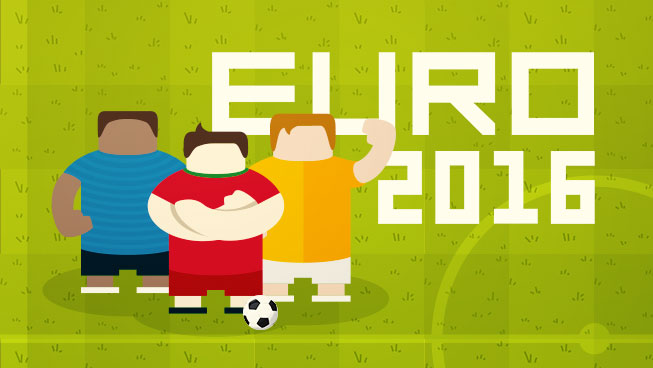 EURO 2016 Video Preview